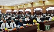 Đà Nẵng: Trung ương đề nghị cân nhắc miễn nhiệm chức danh Phó Chủ tịch UBND TP đối với ông Đặng Việt Dũng