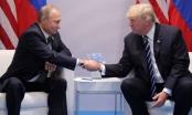 Bản tin Quốc tế Plus số 28: G20 kết thúc, chia rẽ và bất đồng