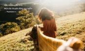 Radio Yêu thương Plus số 129: Một câu chuyện đáng suy ngẫm