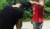 """Vụ nữ sinh lớp 7 bị """"hành hung"""" ở Huế: Bị đánh vì chửi bậy trên facebook?"""