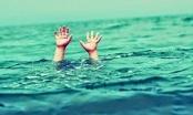 Lục Yên - Yên Bái: Một ngày có 2 người chết vì đuối nước