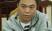 Hành trình truy bắt kẻ trốn nã người Trung Quốc vượt biên sang Việt Nam lẩn trốn