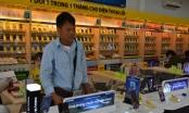 Lâm Đồng: Giả vờ làm quen người nước ngoài để trộm cắp tài sản