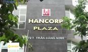 Bản tin Bất động sản Plus: Cư dân chung cư Hancorp Plaza đau đầu vì đấu tranh quyền sử dụng tầng hầm