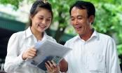 ĐH Khoa học Xã hội và Nhân văn, ĐH Dược Hà Nội công bố điểm chuẩn xét tuyển