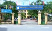 Vĩnh Phúc: Sáp nhập trường Hai Bà Trưng để nâng cao chất lượng dạy và học