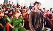 Khánh Hòa: 16 năm tù cho kẻ giết người trong quán ăn đêm