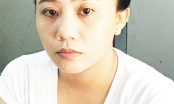 Khánh Hòa: Khởi tố đôi tình nhân trộm cắp tài sản