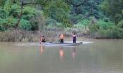 Lâm Đồng: Đã tìm thấy 2 thi thể nạn nhân trong vụ lật xuồng