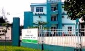 Quảng Nam: Sở Y tế nói gì sau vụ bé trai 3 tuổi tử vong tại bệnh viện?