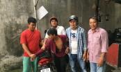 Bình Dương: Mang xe trộm cắp đi tiêu thụ, sa lưới hiệp sĩ