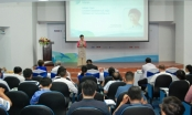 Đà Nẵng: Chương trình Én xanh 2017 tìm kiếm sáng kiến kinh doanh vì cộng đồng