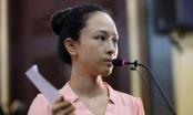 Vụ án Hoa hậu Phương Nga lừa đảo: Thời hạn điều tra bổ sung là 1 tháng