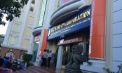 Đà Nẵng: Chung cư An Trung 2 của DMC-579 chưa đủ điều kiện bán nhà ở