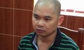 Lạng Sơn: Khởi tố đối tượng chuyên đột nhập phòng trọ cưỡng hiếp phụ nữ, cướp tài sản