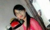Thái Bình: Nữ sinh mất tích khiến cả gia đình lo lắng