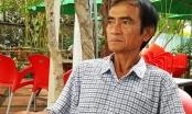 Vì sao ông Huỳnh Văn Nén chấm dứt những người được uỷ quyền trong giải quyết bồi thường oan sai?