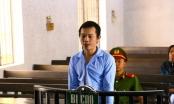 Đắk Lắk: Hiếp dâm con gái, 14 năm tù dành cho người cha thú tính