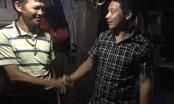 Hà Giang: Một cựu chiến binh trả lại chiếc ví có 12,5 triệu đồng cho người đánh rơi