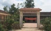 Nghệ An: Cụ ông tử vong sau khi tiêm thuốc tại nhà Trạm trưởng Trạm Y tế
