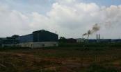 Hoài Đức: Hàng loạt nhà xưởng xây dựng trái phép trên đất nông nghiệp tại xã Dương Liễu