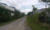 Kỳ 1 - Nhức nhối dự án tự phát xẻ thịt đất, xây nhà không phép tại Bình Chánh