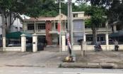 Nghệ An: Cán bộ tòa án bị bắt ngay khi đang nhận tiền