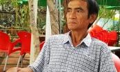 Ông Huỳnh Văn Nén cùng luật sư đề nghị TAND tỉnh Bình Thuận giải quyết vụ tiền bồi thường bị xâu xé