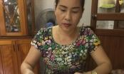 Vụ mua bán trái phép chất ma túy ở Quảng Ninh: Nhiều vi phạm tố tụng nghiêm trọng