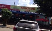 Đà Nẵng: Bán cao hơn giá niêm yết, nhà hàng Mười Đô bị phạt 15 triệu đồng