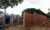 Kỳ 3 - Bà Rịa Vũng Tàu: Công trình xây dựng trước khi được cấp phép là của lãnh đạo thành phố?