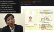 Hải Dương: Kỷ luật Phó Chánh thanh tra tỉnh vì sử dụng bằng Đại học giả