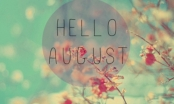 Radio yêu thương Plus số 135: Chào tháng 8...