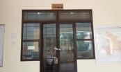 TP HCM: Cán bộ văn phòng đăng ký đất đai quận Thủ Đức yêu cầu có thẻ phóng viên mới làm việc?