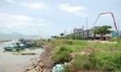 Đà Nẵng: Hỗ trợ 1 tỷ đồng cho ngư dân di dời khỏi dự án bến du thuyền 5 sao