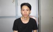 Khánh Hòa: Bắt quả tang đối tượng mua bán chất ma túy