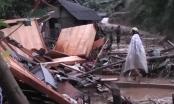 Yên Bái: Thiệt hại hơn 150 tỷ đồng do mưa lũ