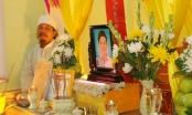 Đà Nẵng: Hoàn cảnh xót xa chàng tân sinh viên cùng mẹ tử vong do TNGT
