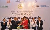 Tập đoàn Phúc Khang: Tiên phong cam kết phát triển công trình xanh tại Việt Nam