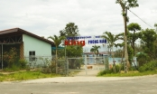 Thừa Thiên Huế: Một bé trai 9 tuổi đuối nước tại bể bơi tư nhân