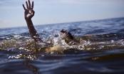 Quảng Nam: Đi bắt cá, nam thanh niên tử vong do gặp dòng nước xoáy