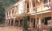 Sơn La: Quy hoạch khẩn cấp tái định cư vùng lũ