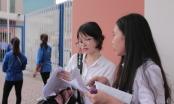 ĐH Sư phạm Kỹ thuật Hưng Yên thông báo xét nguyện vọng bổ sung