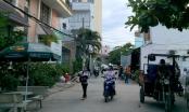 Quản lý chung cư 24AB – Bình Thạnh dính hàng loạt sai phạm: Chính quyền bị tố làm làm ngơ