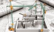 Audio địa ốc 360s: Giảm hơn 50% thủ tục hành chính trong lĩnh vực xây dựng