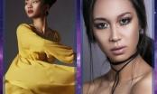 Cô gái cao 183cm cùng ước mơ trở thành nữ hoàng sắc đẹp của Hoa Hậu Hoàn Vũ Việt Nam