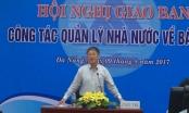 Đà Nẵng: Báo động trang thông tin tổng hợp hoạt động như cơ quan báo chí