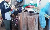 UBND tỉnh Lâm Đồng đã chỉ đạo làm rõ vụ gỗ quý hiếm trong nhà trưởng ban quản lý rừng