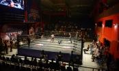 Johnny Trí Nguyễn: Coco Championship đủ sức lên sóng truyền hình thể thao
