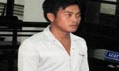"""Khánh Hòa: Quan hệ với bạn gái """"nhí"""", nam thanh niên lĩnh 3 năm tù"""